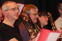 generale-et-concert-2015-57