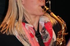 generale-et-concert-2015-61