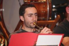 generale-et-concert-2015-66