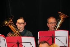 generale-et-concert-2015-71
