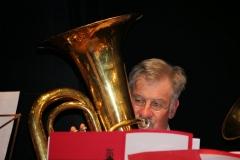 generale-et-concert-2015-72