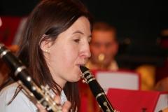 generale-et-concert-2015-76