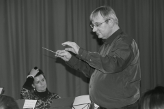 generale-et-concert-2015-81