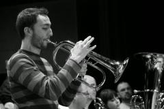 generale-et-concert-2015-85
