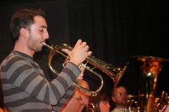 generale-et-concert-2015-86