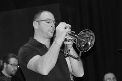 generale-et-concert-2015-93