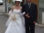 Aubade Mariage de Céline DELACOTE (23-06-2007)