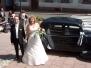 Aubade mariage de Charles FRANCOIS (23-05-2009)