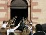 Aubade Mariage de Michel RAFFATH (23-07-2005)