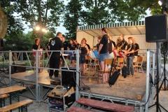 Soirée Musique et Terroir 51
