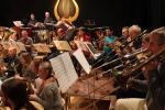 Concert 2019 - Répét générale 01_02_2019 060