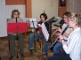 Week End Musical 08-01-2005