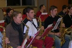 44_WE+musical+2005+-+73