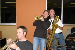 WE+musical+20050013